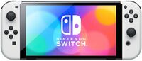 Nintendo Switch OLED handheld.jpg