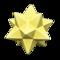 Nova Light (Yellow) NH Icon.png