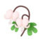 Pale Bleeding Heart PC Icon.png