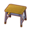School Desk PC Icon.png
