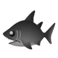 Smalltooth Sand Tiger PC Icon.png
