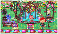 Stained-Glass Garden Set PC 2.png