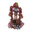 Stained-Glass Well PC Icon.png