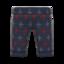 Traditional Monpe Pants