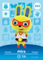 355 Mira amiibo card NA.png