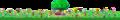 Animal Crossing Plaza Scene Artwork.png