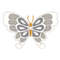 Bride Fluttervow PC Icon.png