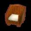 Cabana Armchair