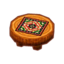 Cabin Table PC Icon.png