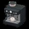 Espresso Maker (Black) NH Icon.png