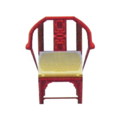 Exotic Chair e+.png