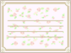 Floral Paper WW Texture.png