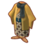 Gold Scarf Set PC Icon.png