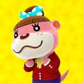 Lottie Play Nintendo Icon.png