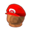 Mario's Hat PC Icon.png