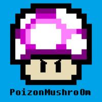 PoizonMush1.png