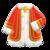 Royal Shirt NH Icon.png