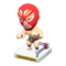 Throwback Wrestling Figure (Red) NH Icon.png