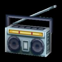 Aerobics Radio