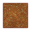 Arched Brick Floor PC Icon.png