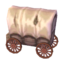 Covered Wagon NL Model.png
