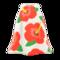 Hibiscus Muumuu (Red) NH Icon.png