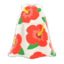 Hibiscus Muumuu (Red) NH Icon.png