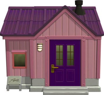 House of Claudia NH Model.png