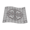 Imperial Tile WW Model.png