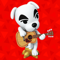 K.K. Slider Play Nintendo Icon.png