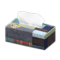 Mom's Tissue Box (Denim with Stripes) NH Icon.png