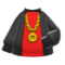 Old-School Jacket (Red) NH Icon.png