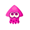 Pink Squid PC Icon.png