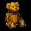Baby Bear PG Model.png