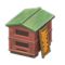 Beekeeper's Hive (Red) NH Icon.png