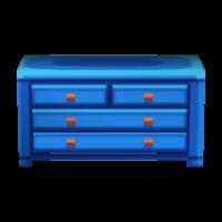 Blue Bureau
