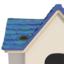Blue Stone Roof NH Icon.png