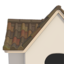 Brown Curved Shingles NH Icon.png