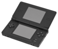 DS Lite.png