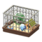 Hamster Cage (Brown) NH Icon.png