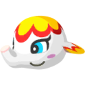 Margie PC Villager Icon.png