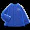 Nylon Jacket (Blue) NH Icon.png