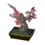 Plum Bonsai NL Model.png