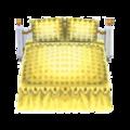Regal Bed e+.png