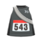 Relay Tank (Black) NH Icon.png