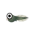 Tadpole PC Icon.png