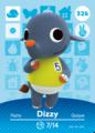 326 Dizzy amiibo card NA.png