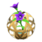 Bamboo Sphere (Dried Bamboo) NH Icon.png