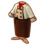 Chocolatier Outfit PC Icon.png