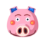 Curly PC Villager Icon.png